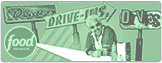 Discovers Drive In - Food Networks