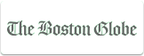 The Boston Globe